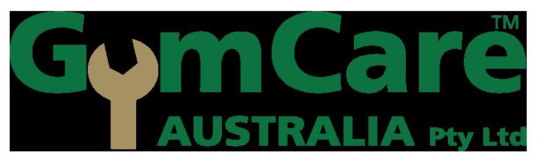 GymCare Australia Logo