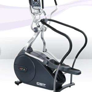 Motus C30 Cross Sync Trainer