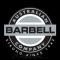 Australian Barbell Company
