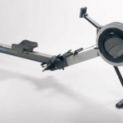 Concept 2 - C model Rowing Machine