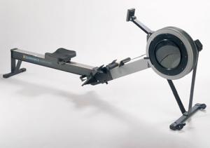 Concept 2 – C model Rowing Machine 1
