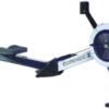 Concept 2 - D Model Rowing Machine