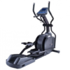 Johnson E7000 Elliptical Trainer