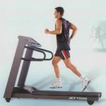 Johnson Jet7000 Treadmill