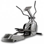 Johnson JPE5100 - Elliptical Trainer