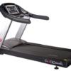 Kaesun Oropista 9700 TFT Treadmill