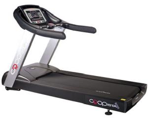 Kaesun Oropista 9700 TFT Treadmill 1