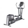 Life Fitness 90X - Elliptical Trainer