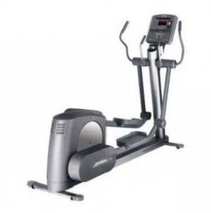 Life Fitness 90X - Elliptical Trainer