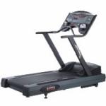 Life Fitness 9100 - Next Gen Treadmill