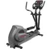 Life Fitness 9100 - Rear Drive Cross Trainer