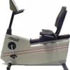 Life Fitness 9500 - Classic Recumbent Bike