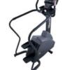 Life Fitness 9500HR - Lifestep Stepper