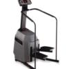 Life Fitness 9500HR - Stepper