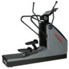 Life Fitness Front Drive Cross Trainer