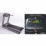 Motus 900T Treadmill
