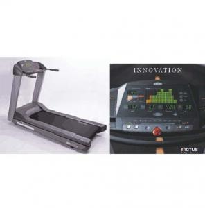 Motus 900T Treadmill 1