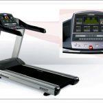Motus M990T Treadmill