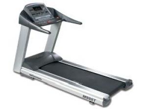 Motus M995T Treadmill 1