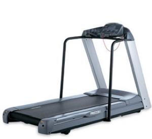 Precor C956i Treadmill