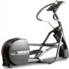 Precor EFX 521s Cross Trainer