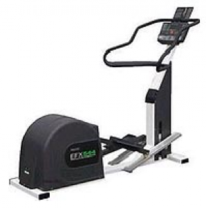 Precor EFX 544 Cross Trainer