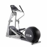 Precor EFX 556i Elliptical Trainer