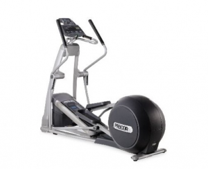 Precor EFX 556i Elliptical Trainer
