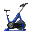 Pulse Cycle Spin bike