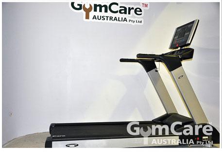 Repco Fitness Treadmill 1