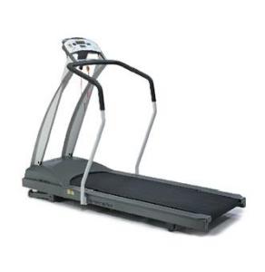 Sportsart 3108 Treadmill 1