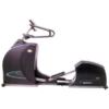 Sportsart 8100 Cross Trainer
