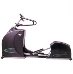 Sportsart 8100 Cross Trainer