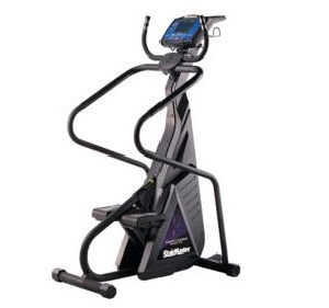 Stairmaster 4600CL Climber