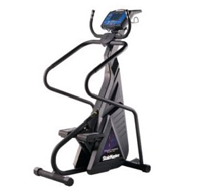 Stairmaster 4600CL Climber 1