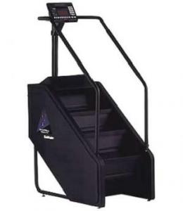 Stairmaster Stepmill 7000PT 1