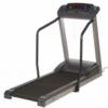 Trimline T370 Treadmill