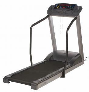 Trimline T370 Treadmill 1