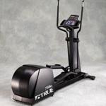 True Fitness 750EA Elliptical Trainer