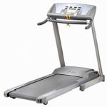Tunturi T60 Foldable Treadmill
