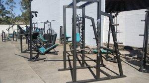 calgym-power-rack-2_l