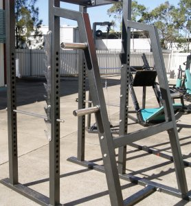 calgym-power-rack_l