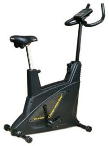 cateye-ec3200-upright-bike_l