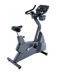 life-fitness-9100-next-gen-upright-bike_l