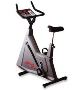 life-fitness-9100-upright-bike_l