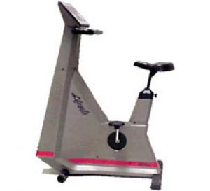 life-fitness-9500hr-classic-upright-bike_l