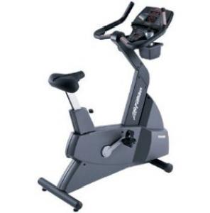 life-fitness-9500hr-upright-bike_l