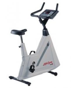 life-fitness-life-cycle-8500-upright-bike_l