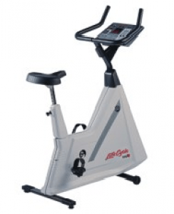 life-fitness-live-cycle-5500-upright-bike_l