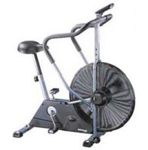 Repco Ergo Upright Bike - GymCare Australia